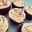 Thumbnail: Celebration Muffins