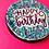 Thumbnail: Birthday Cake