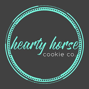 Logo Hearty Horse Cookie Co.jpg