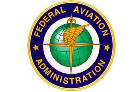 FAA、スペイン語でのWebドローンコンテンツを開始