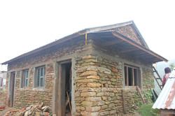 Permanent home