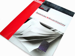 American Securitization Journal