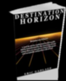 DESTINATION HORIZON 3D BOOK COVER.png