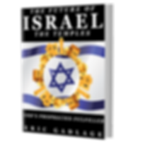 THE FUTURE OF ISRAEL 3D BOOK COVER.png