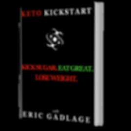 Keto Kickstart 6.19 3D Book Cover.png