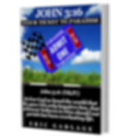 john316 3D Book Cover