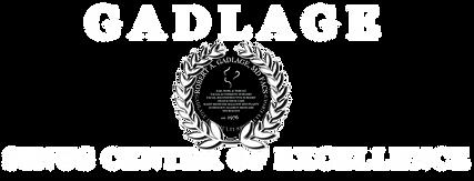GADLAGE SINUS CENTER OF EXCELLENCE (2).p