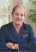 dr. bob.PNG