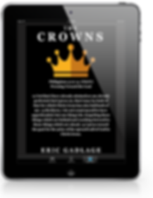 The Crowns Digital Book Cover.png