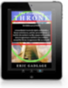 The Heavenly Throne Digital Cover.png