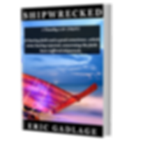 Shipwrecked 3D Book Cover.png