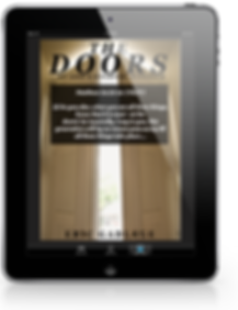 The Doors Digital Cover.png