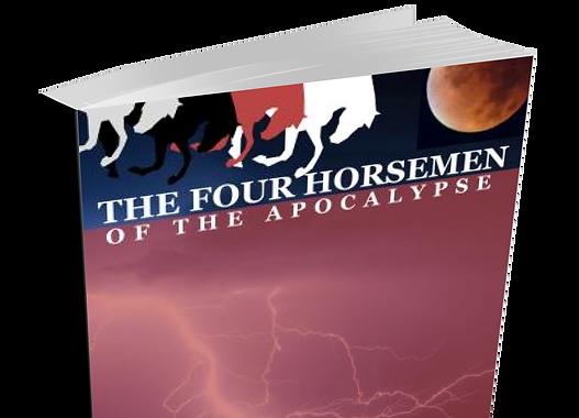 THE 4 HORSEMEN 3D COVER.png