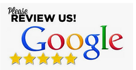 google review image.PNG