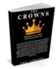 The Crowns 3D Book Cover.png