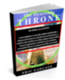 The Heavenly Throne 3D Book Cover.png