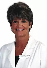 Dr_ Donna Leach.webp