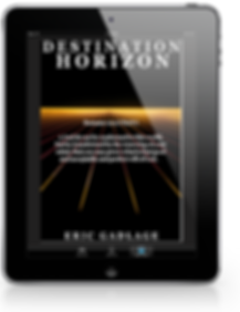 DESTINATION HORIZON DIGITAL BOOK COVER.p