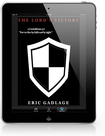 The Lord's Victory 3D Digital Cover.png