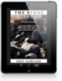 The Stone Kingdom Digital Cover.png