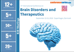 BRAIN CONFERENCE THUMBNAIL.PNG
