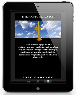 THE RAPTURE WATCH DIGITAL BOOK COVER.png