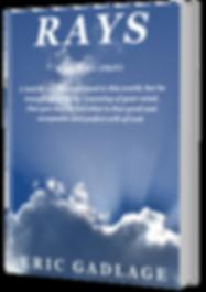 mockupshots-freeimage-mock-00053.png