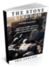 The Stone Kingdom 3D Book Cover.png