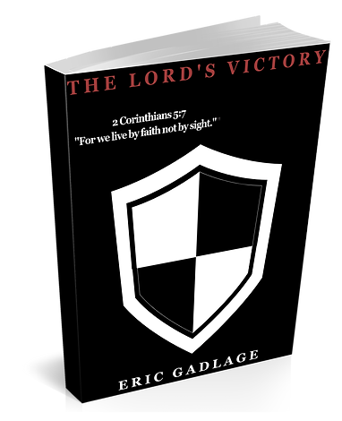 The Lord's Victory 3D Book Cover.png