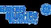 baker-hughes-vector-logo_edited.png