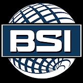 Babbitting Service Inc