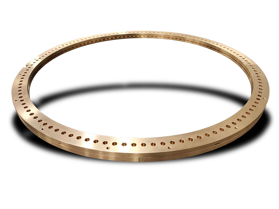 Alstom Hydrogen Seal Ring.jpg