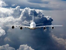 commercial-aerospace.jpg