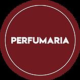 img-perfumaria.png