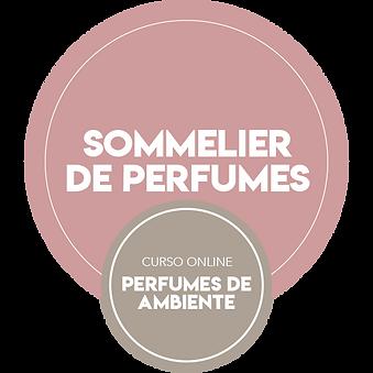 sommelier-de-perfumes-curso-perfumes-de-