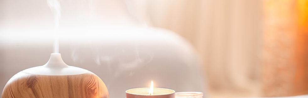 img-perfumes-de-ambiente-invista-no-futu