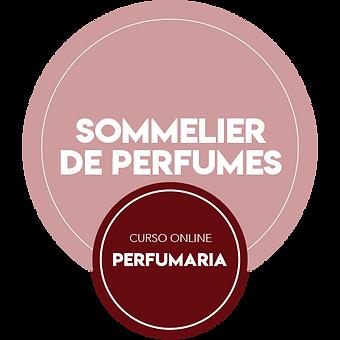 sommelier-de-perfumes-curso-perfumaria.p
