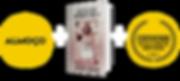 kit-perfumaria-360.png
