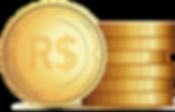 img-moedas-1-sommelier-de-perfumes.png