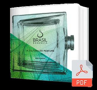 sommelier-de-perfumes-brasi-essencia.png