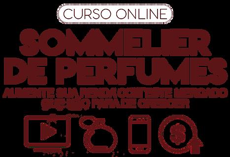 logo-sommelier-de-perfumes.png