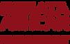 logo-renata-ashcar.png