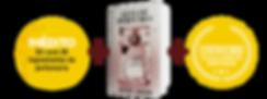 kit-sommelier-de-perfumes.png