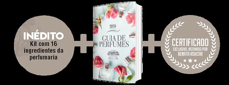 kit-sommelier-de-perfumes-ambiente.png