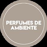 img-perfumes-de-ambiente.png