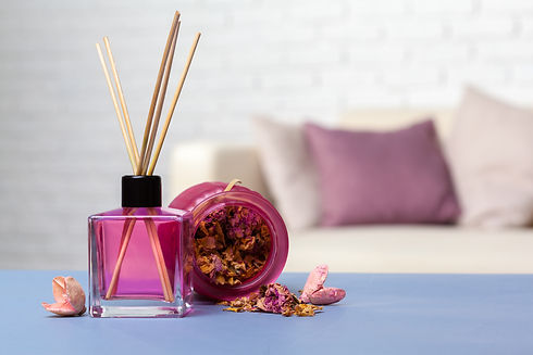 bg-sommelier-de-perfumes-curso-perfumes-