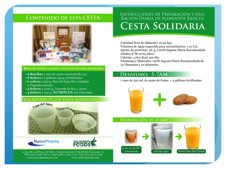 AA 3 Intervencion Programa Comer es primero10
