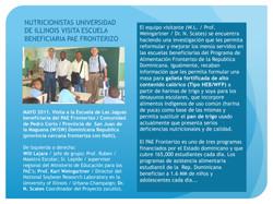 AA 3 Intervencion Programa Comer es primero12