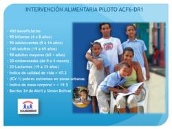 AA 3 Intervencion Programa Comer es primero2
