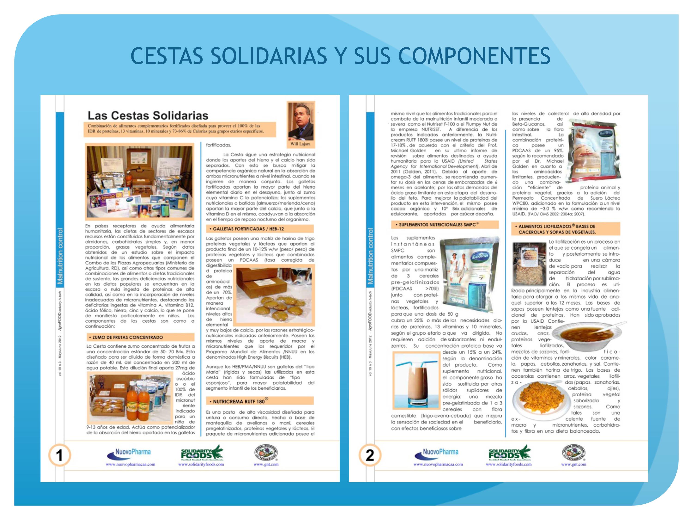 AA 3 Intervencion Programa Comer es primero9